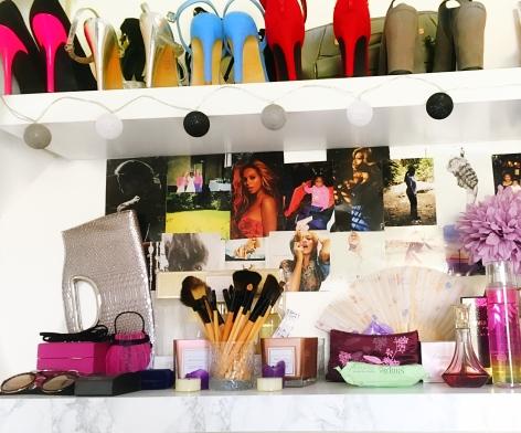 shelf 2