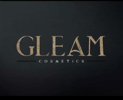 STB X Gleams Cosmetics 1
