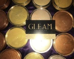 STB X Gleams Cosmetics 4