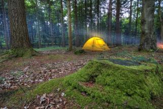 tent - camping .jpg